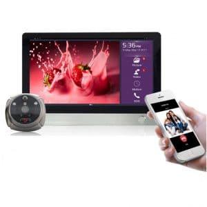 Очень дешевые цифровые глазки на AliExpress - Руководство по покупке 2020