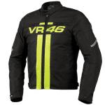Недорогая мотоциклетная одежда и аксессуары на AliExpress декабрь 2020