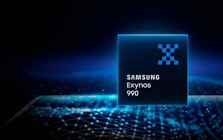 Разбираем Samsung Galaxy S20 и S20 +