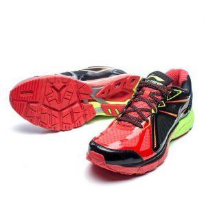 Li-Ning Sports Shoes на AliExpress - Полное руководство 2020