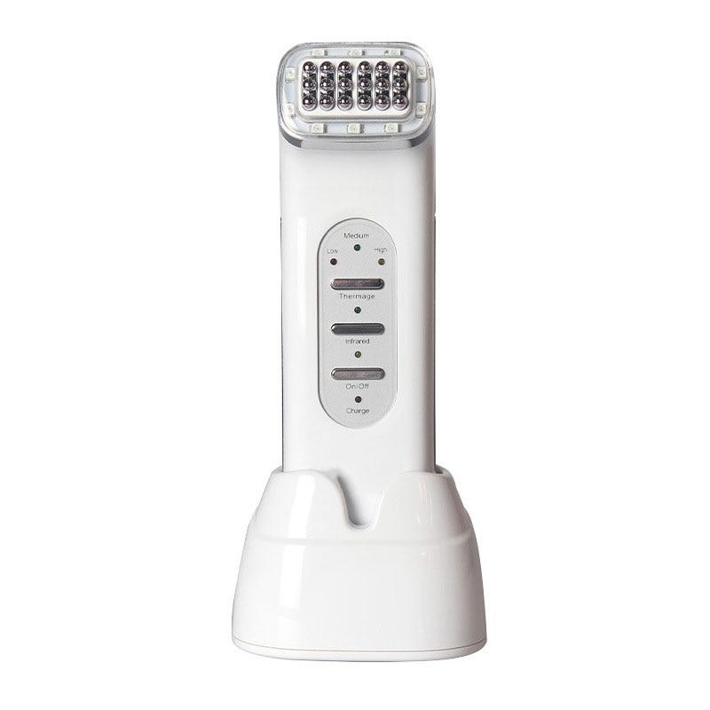 Радиочастотные процедуры для лица в домашних условиях - AliExpress 2020