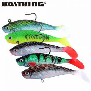 Kastking: дешевые рыболовные аксессуары - Руководство по покупке AliExpress