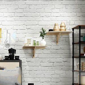 Декоративный винил для мебели, стен и пола на AliExpress 2020