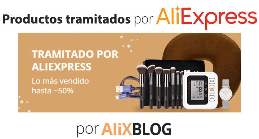 Доставка осуществляется AliExpress 📦: что это и как работает - 2020