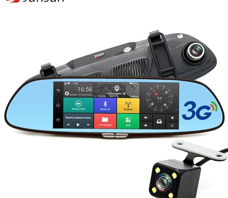 Недорогие камеры видеонаблюдения - Руководство по покупке