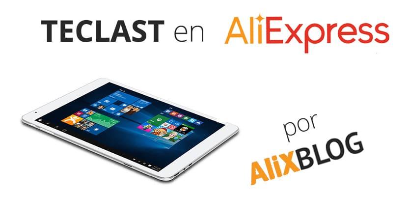 Таблетки Teclast на AliExpress - цены и отзывы декабрь 2020 г.