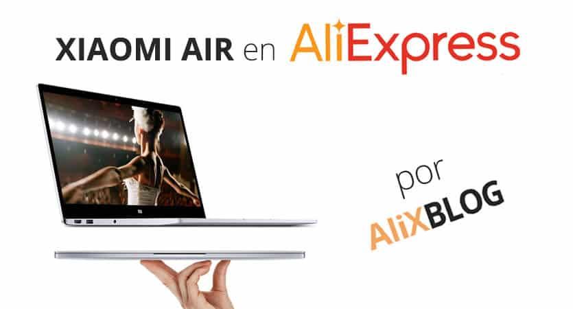Xiaomi Mi Air: анализ и руководство по покупке на AliExpress - 2020