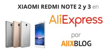 Как купить Xiaomi Redmi Note 2 и 3 дешево - декабрь 2020 г.