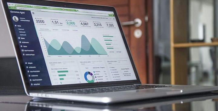 Как начать бизнес электронной коммерции, который продлится до 2021 года - блог Oberlo