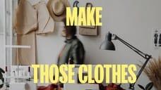 Как найти производителей одежды для вашего бизнеса [Руководство]