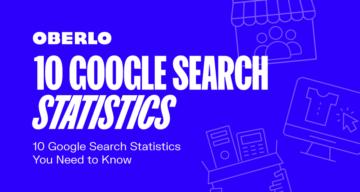 10 статистических данных поиска Google, которые необходимо знать в 2021 году   Оберло