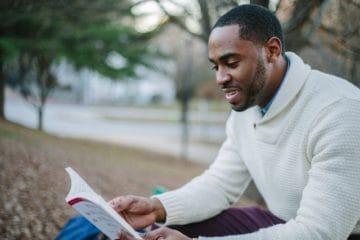 40 книг, которые должен прочитать каждый: надо читать книги всех времен