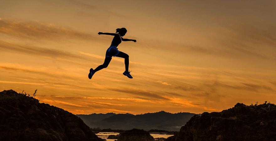 Краткое изложение семи привычек высокоэффективных людей