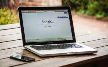 Продавайте в Google Покупках бесплатно, чтобы повысить продажи и наглядность