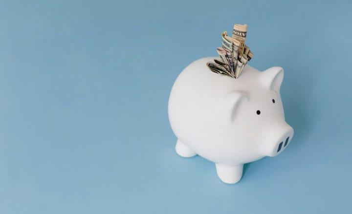 Стратегия ценообразования для электронной торговли - правильная ли ваша цена?