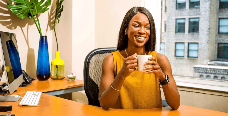 10 бизнес-советов для начинающих предпринимателей в 2021 году
