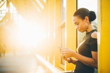 10 характеристик успешного предпринимателя