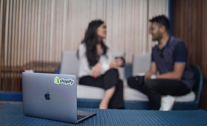 Как продавать на Shopify: 13 способов продавать на Shopify