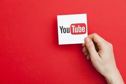 10 самых просматриваемых видео на YouTube за все время (и как они это сделали)