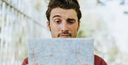 8 лучших городов для цифровых кочевников: самые дешевые места для жизни в мире