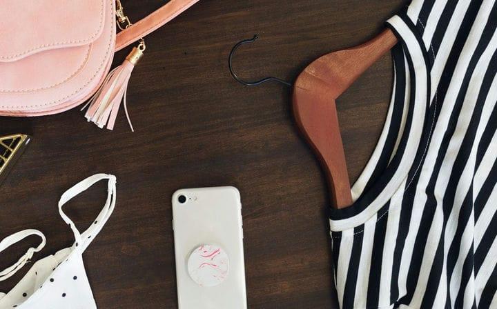 10 лучших товаров для женской одежды на продажу в 2020 году