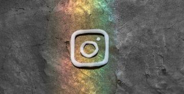 Как получить лайки в Instagram: 10 советов, чтобы получить массу лайков в Instagram
