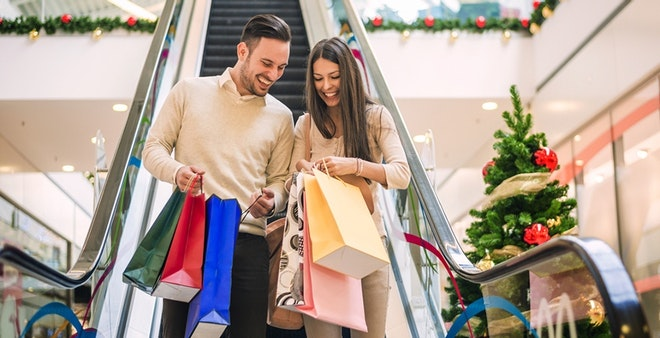 10 дропшиппинг-продуктов для продажи на Рождество 2018