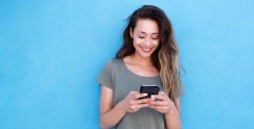 14 шагов к увеличению числа подписчиков в Twitter в 2021 году | Оберло