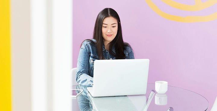 35 способов увеличить посещаемость веб-сайта в 2021 году