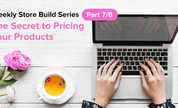 Секрет ценообразования на ваши продукты в электронной торговле