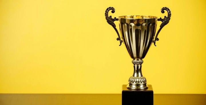 13 лучших мотивационных выступлений для предпринимателей