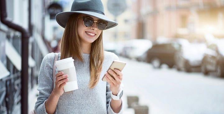 10 лучших маркетинговых стратегий из уст в уста, которые стоит использовать