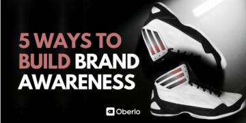 Узнаваемость бренда: 6 советов по созданию эффективной стратегии развития бренда