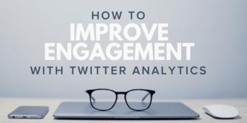 Как использовать Twitter Analytics для повышения вовлеченности