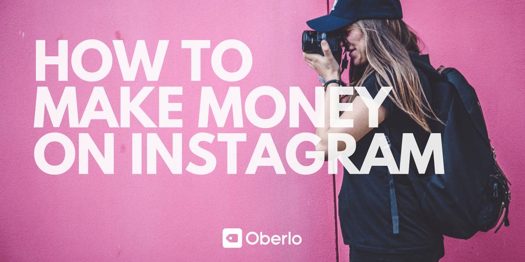 Как заработать в Instagram: 7 советов на 2021 год