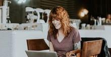 Проверка идеи: 13 лучших способов проверить вашу бизнес-идею