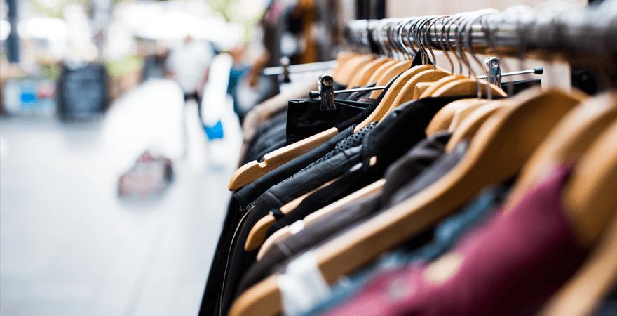 10 способов увеличить среднюю стоимость заказа в 2021 году
