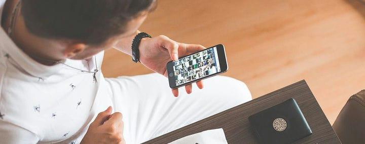 Преимущества маркетинга в социальных сетях для вашего магазина электронной торговли