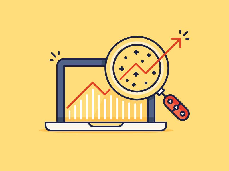 Руководство для новичков по поисковой оптимизации для предприятий прямой поставки .