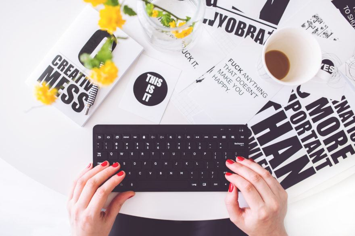 Идеи для онлайн-бизнеса: 20+ идей, которые принесут вам успех в 2021 году