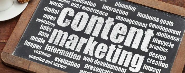 Контент-маркетинг: как использовать его для привлечения клиентов