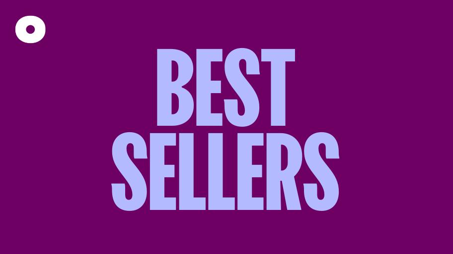 10 самых продаваемых товаров с экспресс-доставкой