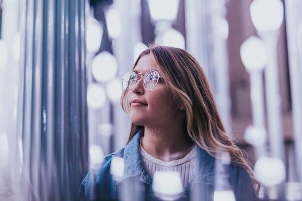 Как выдержать критику и повысить устойчивость в первый год работы в качестве предпринимателя