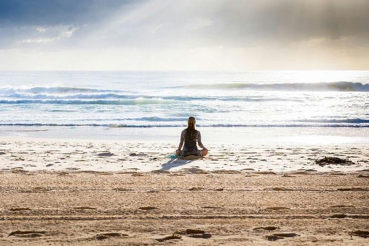 Только две стратегии управления стрессом, которые вам понадобятся