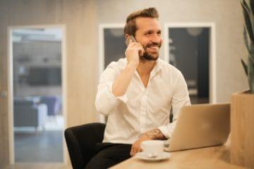 Почему некоторые предприниматели создают несколько предприятий