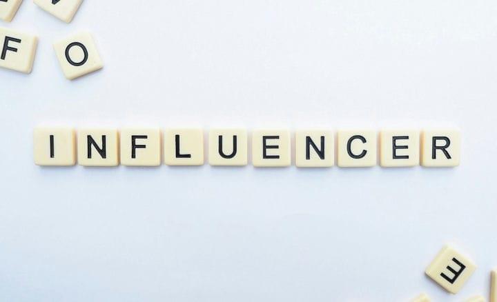 У вас низкий начальный бюджет на маркетинг? Пойдите с маркетингом влияния.
