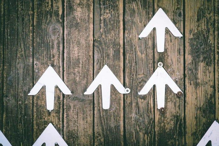 SEO для электронной коммерции: быстрое и грязное руководство для новичков