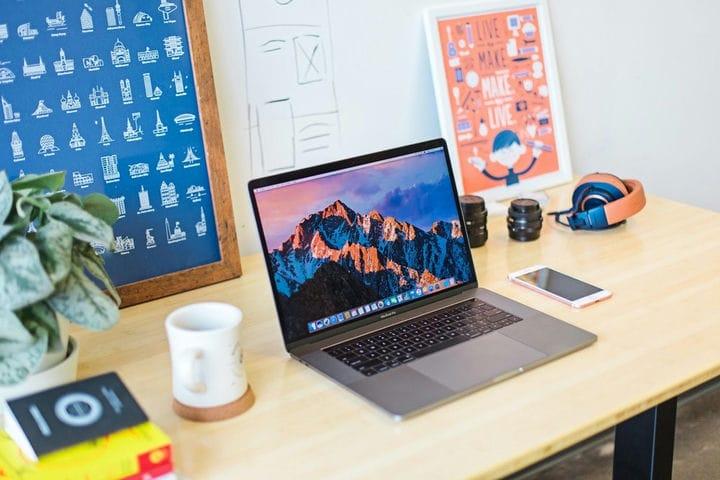 24 сайта удаленной работы для поиска удаленной работы онлайн в 2021 году