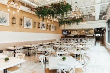 Как переместить свой ресторан в Интернет: все, что вам нужно знать