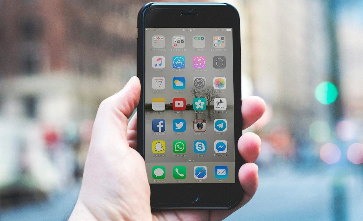 23 лучших сайта социальных сетей, которые стоит рассмотреть для вашего бизнеса в 2021 году